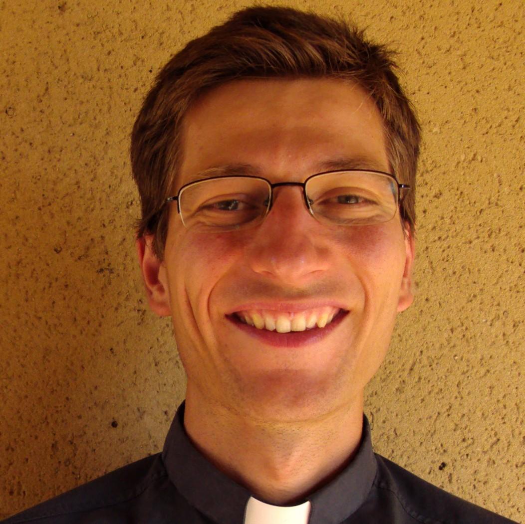 Père Patrick Clément